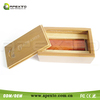 Wooden USB Gift For Goverment,Printing Logo