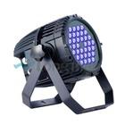 uv beam 36*3w ip65 LED stage light supplier