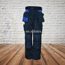 2015 Top Sale used work pants