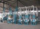 roller flour mill machinery ,corn/maize flour mill, wheat flour mill price