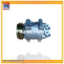 Car Parts STRADA/TRITON Compressor Aftermarket Made In China