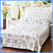 microfiber filling candlewick bed spreads