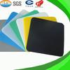 Antiseptic pp corrugated plastic sheet pp correx plastic sheet