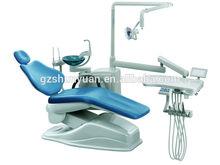 Dental material dental supply chair