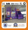 giant inflatable bouncers for adults inflatable bouncer combo cheap inflatable bouncers for sale