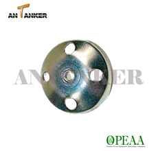 aftermarket parts- for gx35 Starter pully comp OEM: 28451-Z0H-003