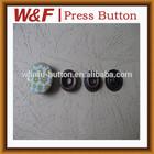 Decorate clothes snap button,metal snap button