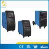 arc 200t mma inverter welding machine