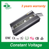 12v DC constant voltage 250w waterproof led power supply IP67
