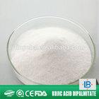 LGB natural cosmetics kojic dipalmitate,bleaching powder for skin milk raw materials