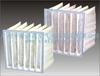 Air Filter Pocket Filter Bag Filter G4 F5 F6 F7 F8