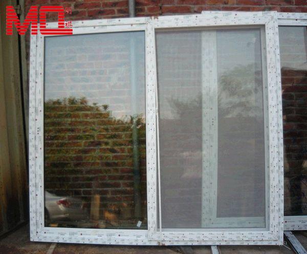 basement sliding window manufacturer view basement window screens