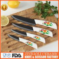 China Factory zirconium oxide knife solingen