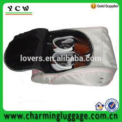 wholesale golf shoe bag