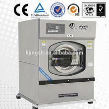 Li jing Carpet washing cleaning machine price100kg
