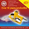 Digital Fuel Meter Nozzle/ Fuel Dispenser Nozzle with Meter