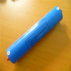 3.7v 40ah Lithium battery(NCM) for energy storage