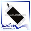 china alibaba sitio web original para el iphone de apple 5c pantalla lcd