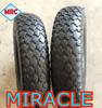 china qingdao Wheelbarrow Tire/Tyre 4.80/4.00-8