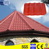 /product-gs/colored-roof-tile-zinc-galvanized-roof-tiles-install-tile-roof-1854908361.html