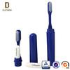 High quality travel toothbrush, mini travel toothbrush
