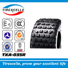 chinese atvs cheap atv tires 20*11.00-9