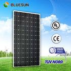 Bluesun high quality wholesale electronics mono pv 310w solar panels csa
