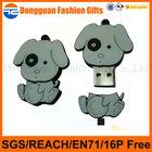 cartoon character usb flash drive,custom cartoon bulk 1gb usb flash drives,cheap OEM bulk sale usb flash drive
