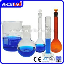 JOAN chemistry equipments laboratory glassware manufacturer