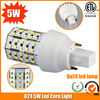 2013 new led bulbs 5w 450 lumens energy saving indoor use