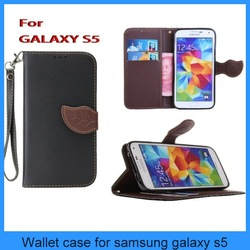For samsung galaxy s5 mobile phone case samsung galaxy s5 accessory