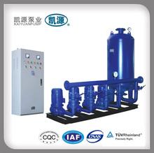 High Pressure Water Tank Pressure Tank Bladder