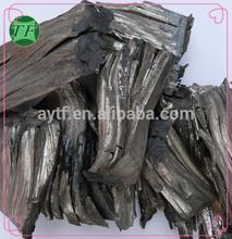 2014 Briquettes Sale Calcium Metal Manufacturer Price