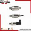 HPT300-S Series engine Fuel Pressure transmitter ,truck brake pressure transducer