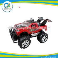 1:16 multi-function steering wheel rc car