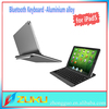 Lowest Price Durable aluminum for ipad 5 keyboard case