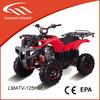 chinese 125cc atv quad for sale,125cc cheap atv for sale