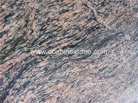 Hot sale tiger skin granite