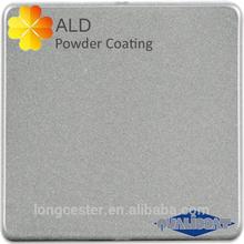 Factory Manufacturing Epoxy Powder Coating Paint