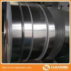china manufacturer 1100 aluminum alloy strip