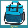 Picnic Cooler Bag,Lunch Cooler Bag Wholesale