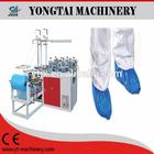 Model-YMJ aluminum cap making machine
