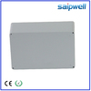 2014 Saip/Saipwell New Style IP67 Waterproof Aluminum box SP-AG-FA1 64*58*35 With CE And ROHS Made in china