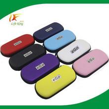 Wholesale Large/Mid/Small custom ego case /ego carring case for vamo v5