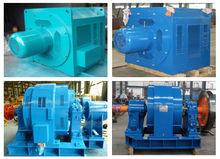 Generator / Hydro powerplant /Hydro Power / EPC project