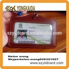 China top ten saleing!! Fudan 08 HF rfid card with free sample