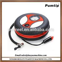 Portable car tire inflator pump manufacturer