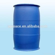 Insecticide/Acaricide manufacturer Pyridaphenthion 20% EC