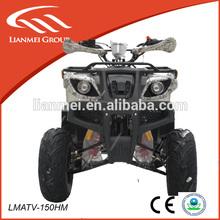 cheap chinese quad 150cc quad for adult