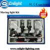 Top CNLIGHT top quality slim ballast tuning light hid xenon 15w kit